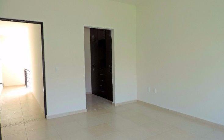 Foto de casa en venta en  , burgos bugambilias, temixco, morelos, 1613726 No. 11