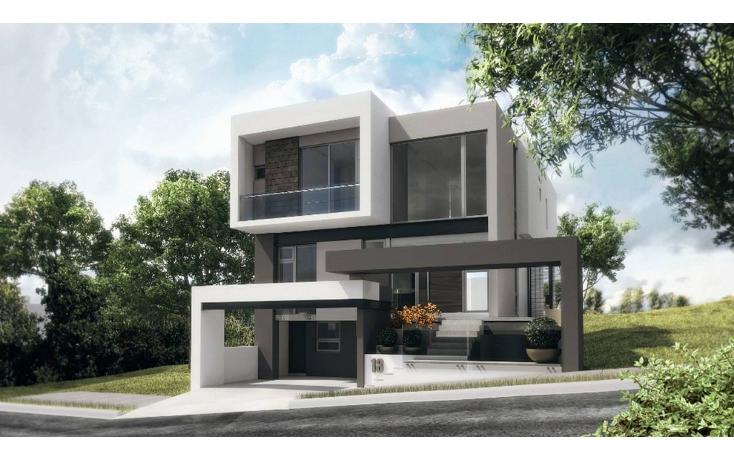 Foto de casa en venta en  , burgos bugambilias, temixco, morelos, 1619462 No. 01
