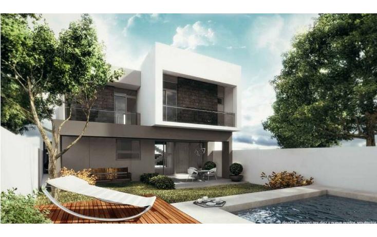 Foto de casa en venta en  , burgos bugambilias, temixco, morelos, 1619462 No. 02