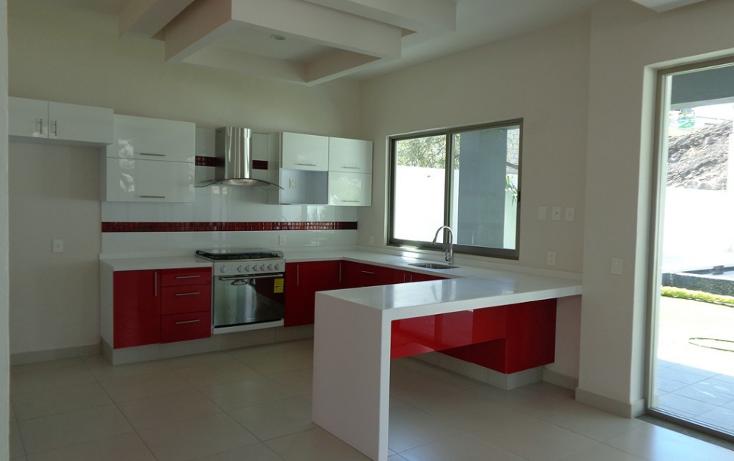 Foto de casa en venta en  , burgos bugambilias, temixco, morelos, 1619462 No. 10