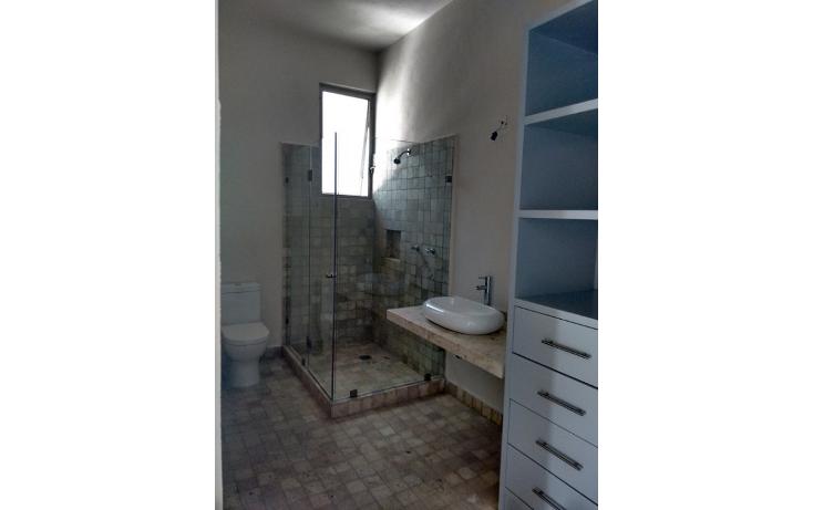 Foto de casa en venta en  , burgos bugambilias, temixco, morelos, 1619462 No. 15