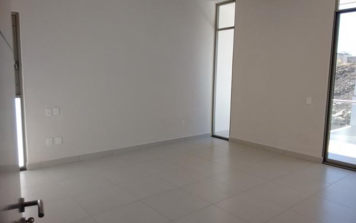 Foto de casa en venta en  , burgos bugambilias, temixco, morelos, 1619462 No. 16