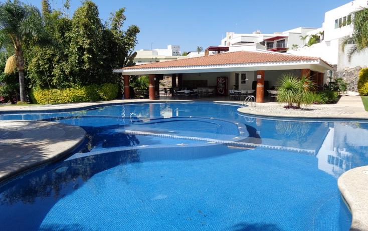 Foto de casa en venta en  , burgos bugambilias, temixco, morelos, 1619462 No. 24