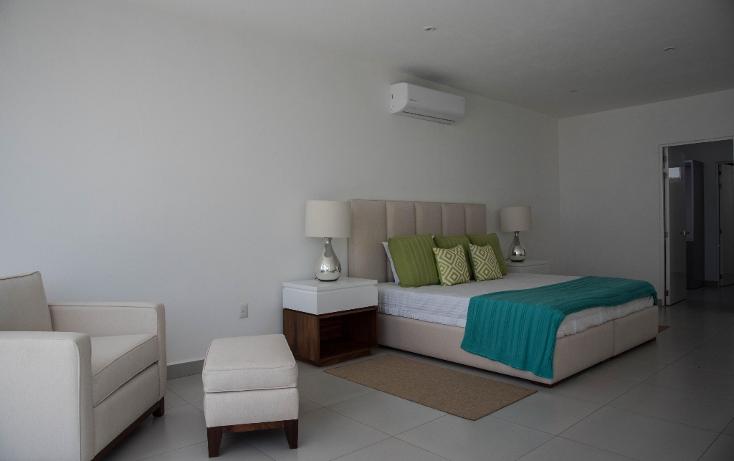 Foto de casa en condominio en venta en  , burgos bugambilias, temixco, morelos, 1619470 No. 01