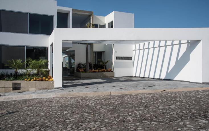 Foto de casa en condominio en venta en  , burgos bugambilias, temixco, morelos, 1619470 No. 02