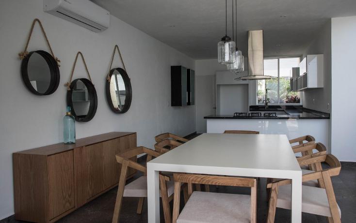 Foto de casa en condominio en venta en  , burgos bugambilias, temixco, morelos, 1619470 No. 05