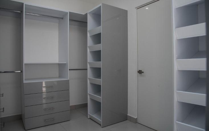 Foto de casa en condominio en venta en  , burgos bugambilias, temixco, morelos, 1619470 No. 14