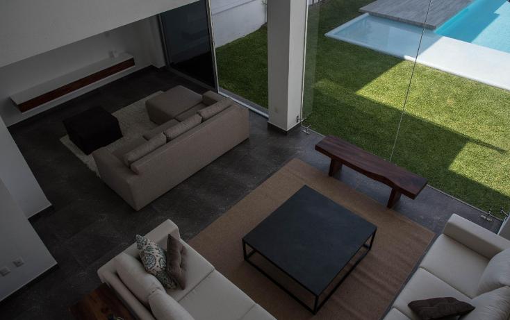 Foto de casa en condominio en venta en  , burgos bugambilias, temixco, morelos, 1619470 No. 16