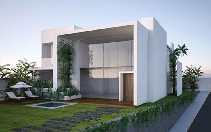 Foto de casa en condominio en venta en, burgos bugambilias, temixco, morelos, 1619472 no 01