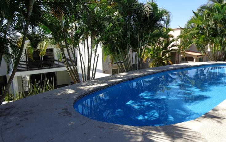 Foto de casa en venta en  , burgos bugambilias, temixco, morelos, 1624308 No. 04