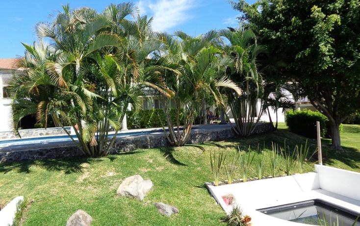 Foto de casa en venta en  , burgos bugambilias, temixco, morelos, 1624308 No. 05