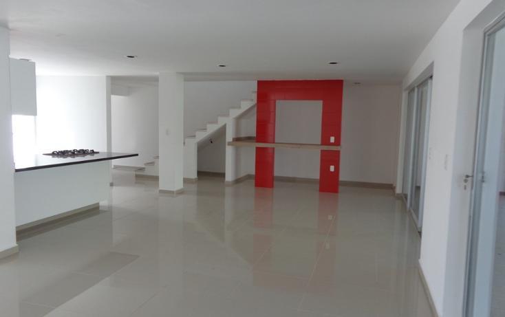 Foto de casa en venta en  , burgos bugambilias, temixco, morelos, 1624308 No. 08