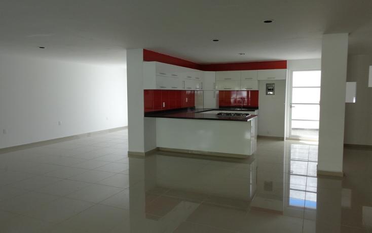 Foto de casa en venta en  , burgos bugambilias, temixco, morelos, 1624308 No. 09
