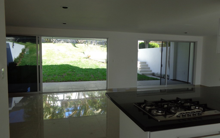 Foto de casa en venta en  , burgos bugambilias, temixco, morelos, 1624308 No. 11
