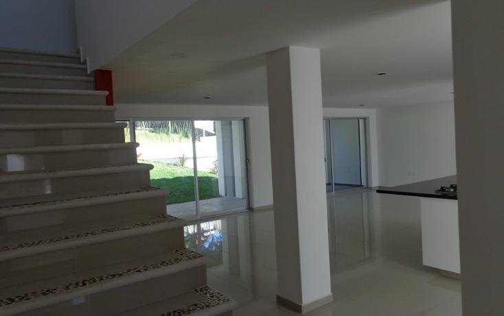 Foto de casa en venta en  , burgos bugambilias, temixco, morelos, 1624308 No. 13