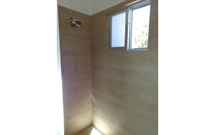 Foto de casa en venta en  , burgos bugambilias, temixco, morelos, 1624308 No. 20