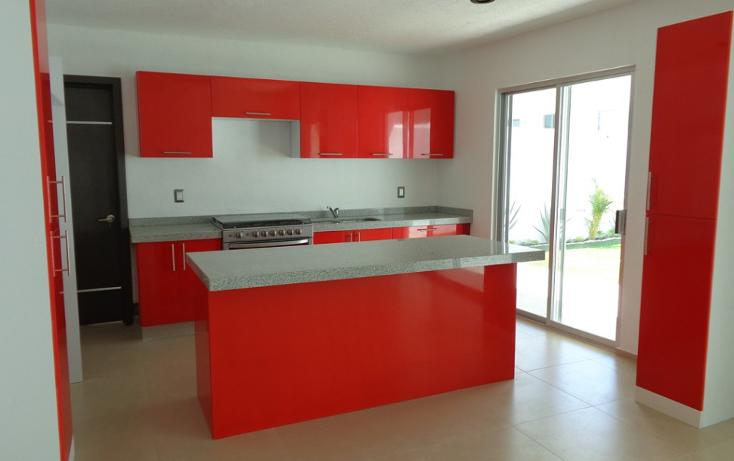 Foto de casa en venta en  , burgos bugambilias, temixco, morelos, 1624530 No. 08