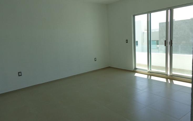 Foto de casa en venta en  , burgos bugambilias, temixco, morelos, 1624530 No. 15