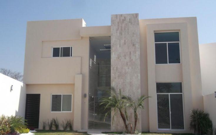 Foto de casa en venta en, burgos bugambilias, temixco, morelos, 1624586 no 01