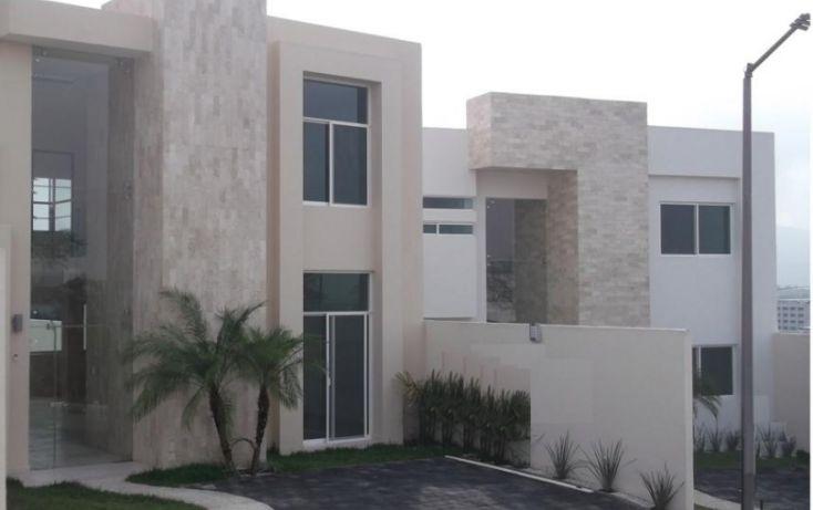 Foto de casa en venta en, burgos bugambilias, temixco, morelos, 1624586 no 02