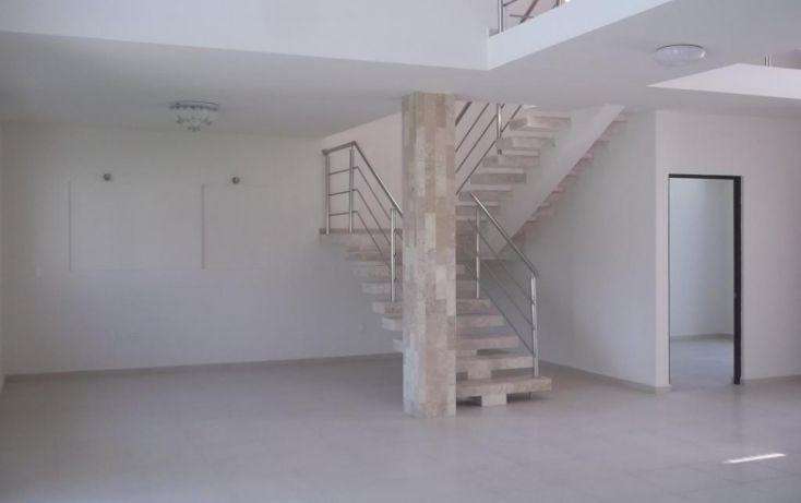 Foto de casa en venta en, burgos bugambilias, temixco, morelos, 1624586 no 04