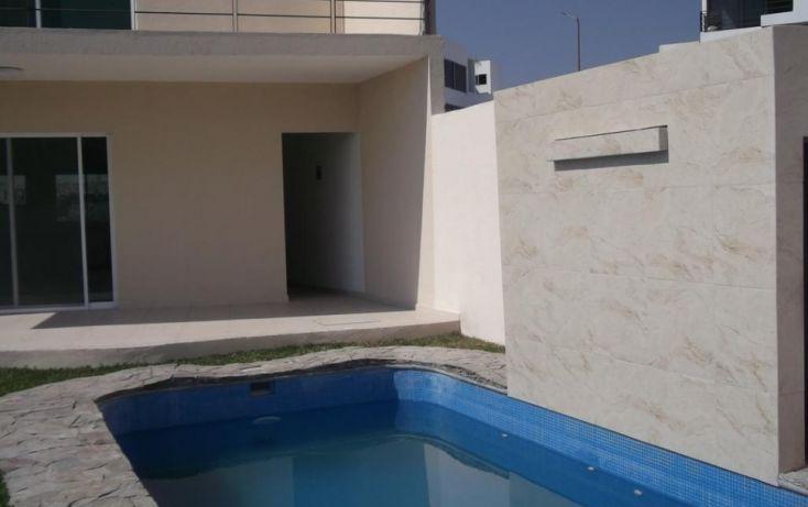 Foto de casa en venta en, burgos bugambilias, temixco, morelos, 1624586 no 05