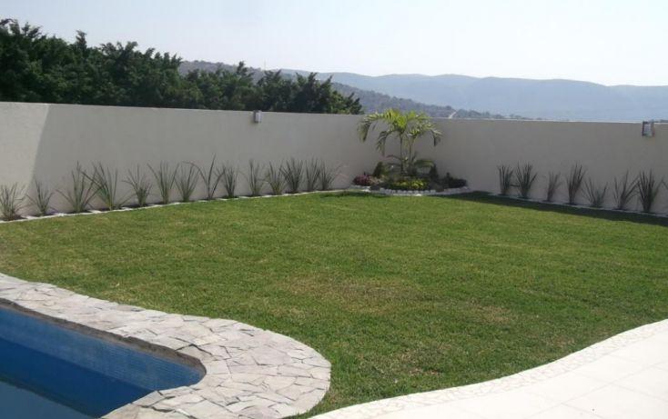 Foto de casa en venta en, burgos bugambilias, temixco, morelos, 1624586 no 06
