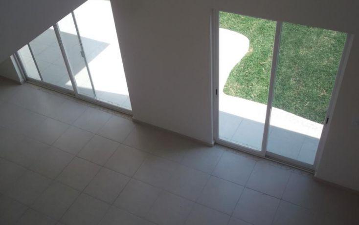 Foto de casa en venta en, burgos bugambilias, temixco, morelos, 1624586 no 07