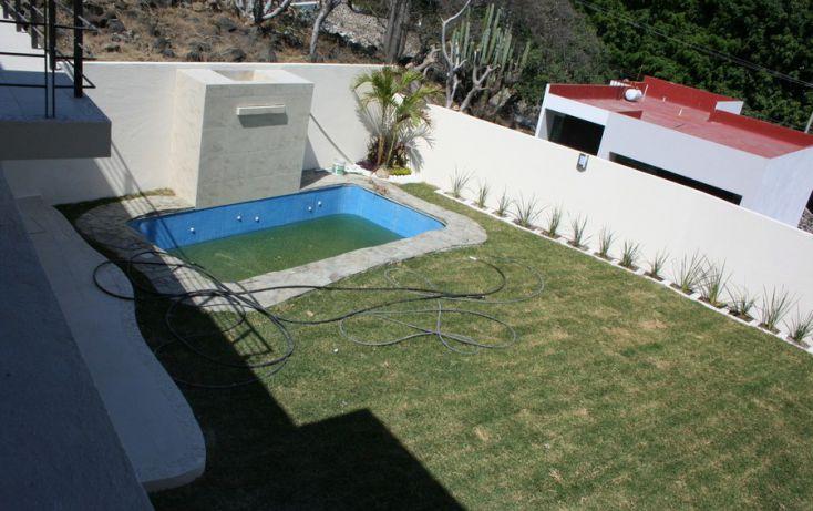 Foto de casa en venta en, burgos bugambilias, temixco, morelos, 1624586 no 08