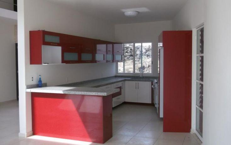 Foto de casa en venta en, burgos bugambilias, temixco, morelos, 1624586 no 10