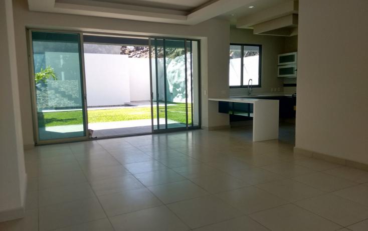 Foto de casa en venta en  , burgos bugambilias, temixco, morelos, 1625450 No. 04