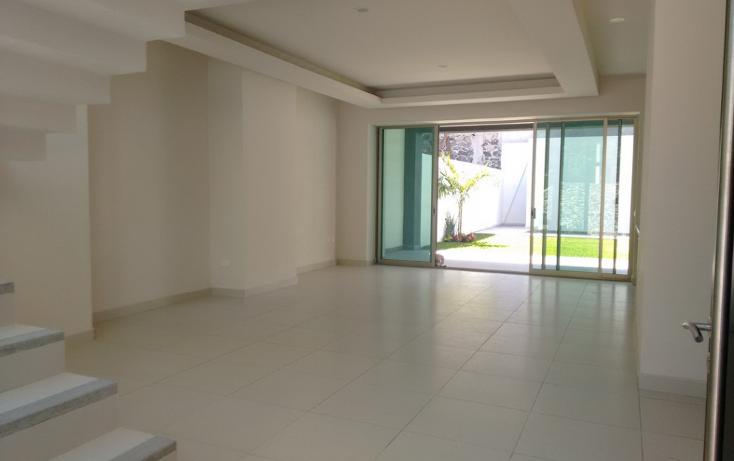 Foto de casa en venta en  , burgos bugambilias, temixco, morelos, 1625450 No. 05
