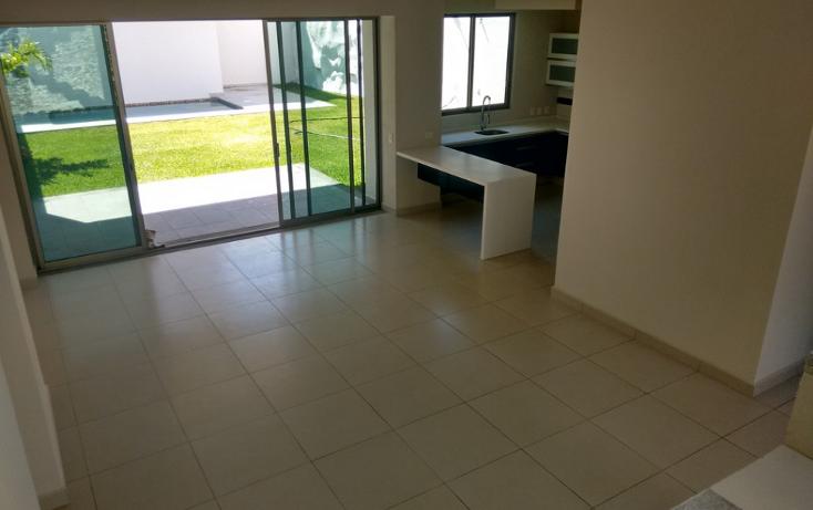 Foto de casa en venta en  , burgos bugambilias, temixco, morelos, 1625450 No. 06