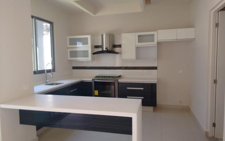 Foto de casa en venta en  , burgos bugambilias, temixco, morelos, 1625450 No. 07