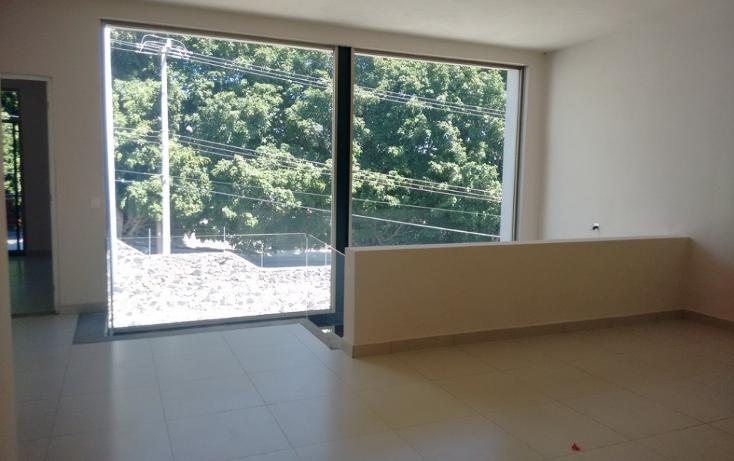 Foto de casa en venta en  , burgos bugambilias, temixco, morelos, 1625450 No. 08