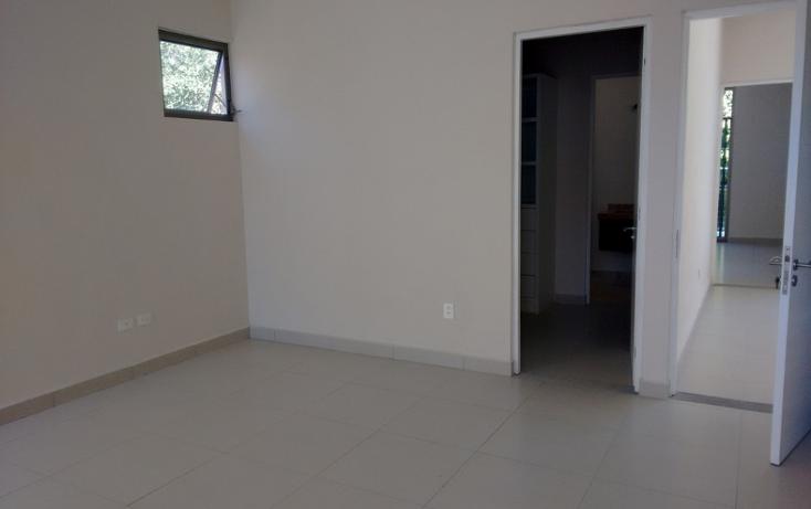 Foto de casa en venta en  , burgos bugambilias, temixco, morelos, 1625450 No. 12