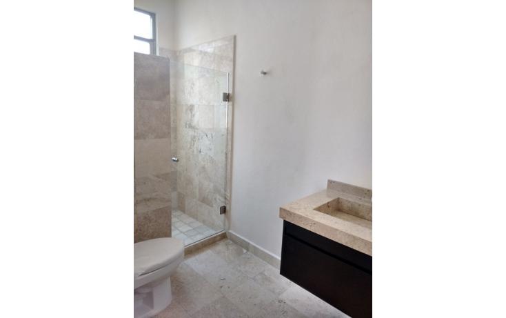 Foto de casa en venta en  , burgos bugambilias, temixco, morelos, 1625450 No. 13
