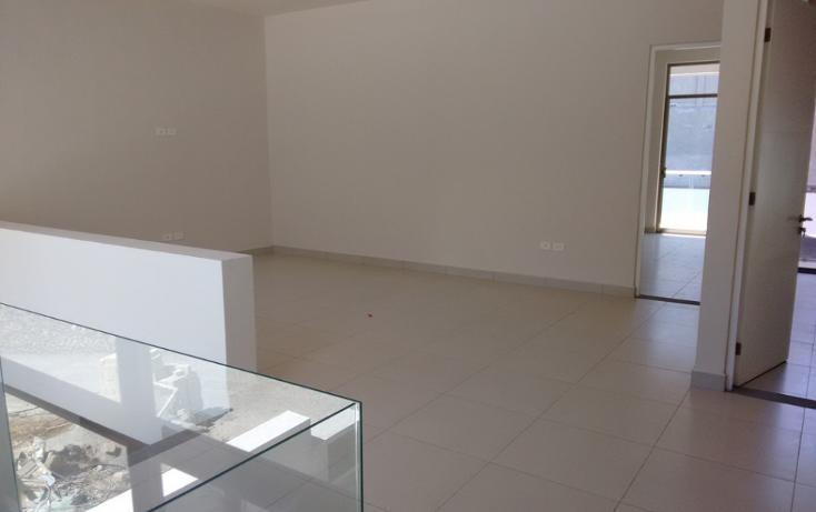 Foto de casa en venta en  , burgos bugambilias, temixco, morelos, 1625450 No. 14