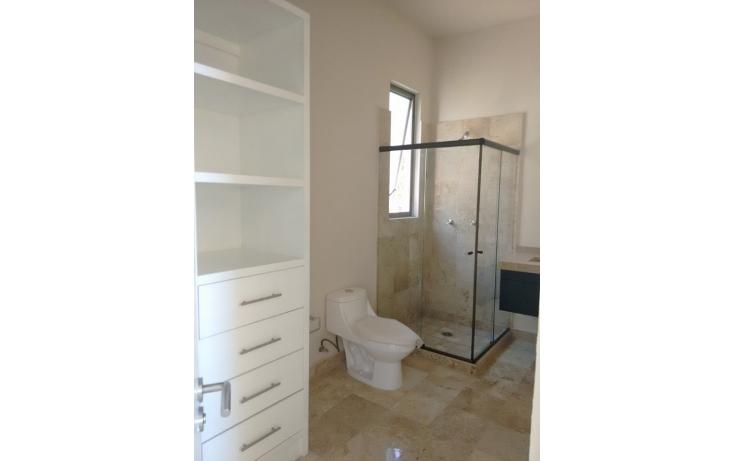 Foto de casa en venta en  , burgos bugambilias, temixco, morelos, 1625450 No. 15