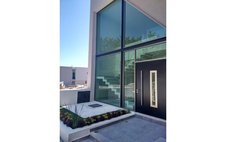 Foto de casa en venta en  , burgos bugambilias, temixco, morelos, 1625450 No. 16