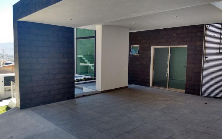 Foto de casa en venta en  , burgos bugambilias, temixco, morelos, 1625450 No. 17