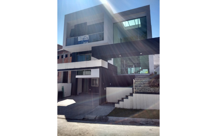 Foto de casa en venta en  , burgos bugambilias, temixco, morelos, 1625450 No. 20