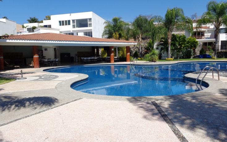 Foto de casa en venta en  , burgos bugambilias, temixco, morelos, 1625450 No. 24