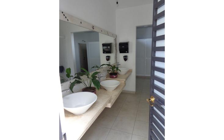 Foto de casa en venta en  , burgos bugambilias, temixco, morelos, 1625450 No. 28