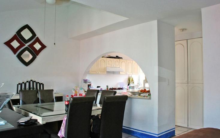 Foto de casa en condominio en venta en  , burgos bugambilias, temixco, morelos, 1636108 No. 09