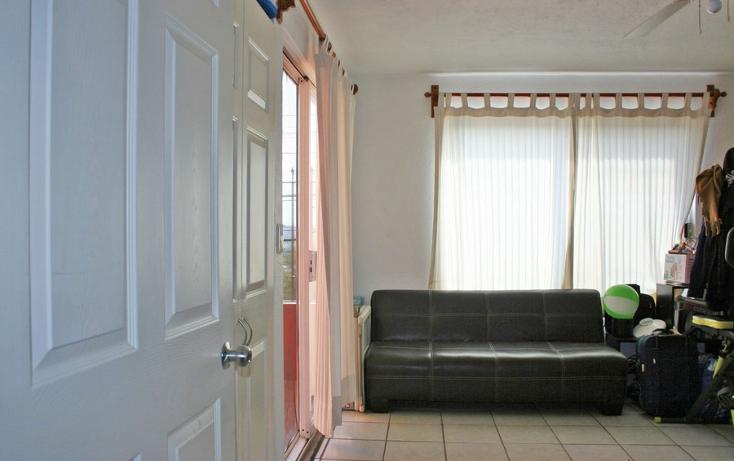 Foto de casa en condominio en venta en  , burgos bugambilias, temixco, morelos, 1636108 No. 11