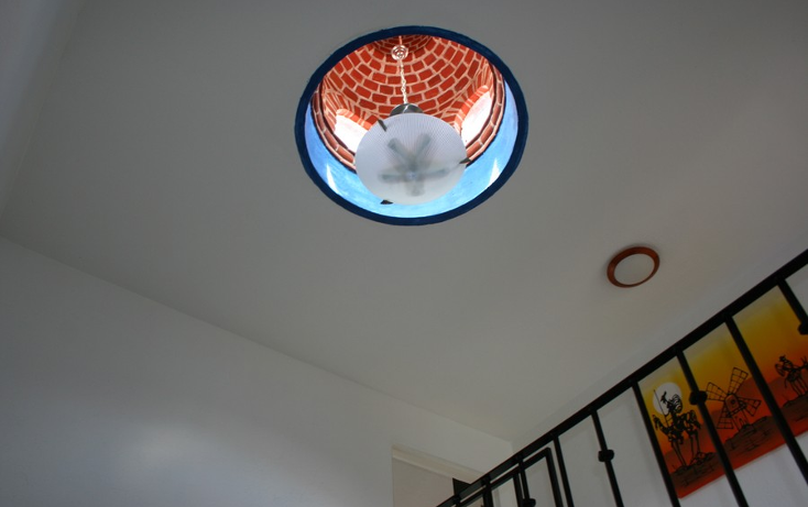 Foto de casa en condominio en venta en  , burgos bugambilias, temixco, morelos, 1636108 No. 12