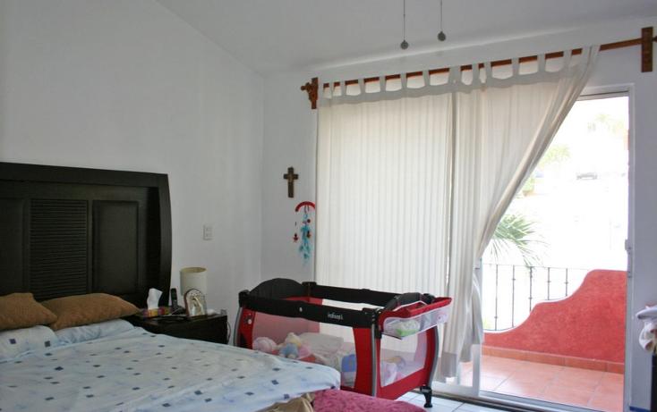 Foto de casa en condominio en venta en  , burgos bugambilias, temixco, morelos, 1636108 No. 14