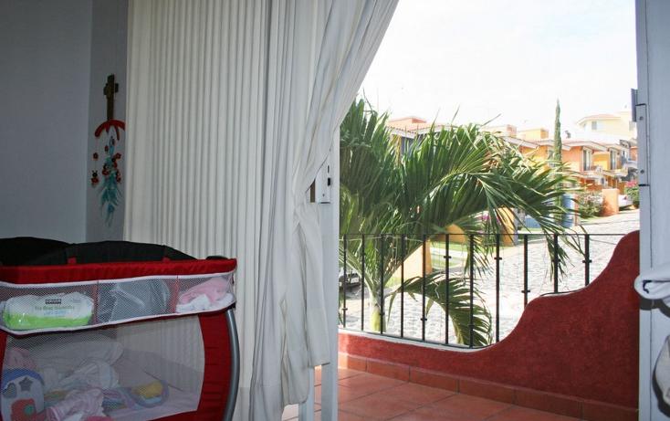 Foto de casa en condominio en venta en  , burgos bugambilias, temixco, morelos, 1636108 No. 15