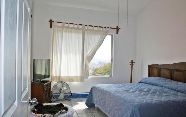 Foto de casa en condominio en venta en  , burgos bugambilias, temixco, morelos, 1636108 No. 16